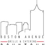 boston-avenue-logo