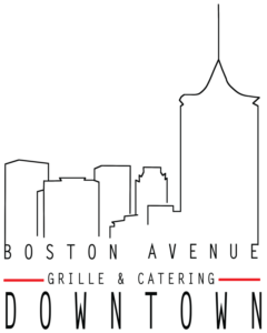 boston-avenue-logo
