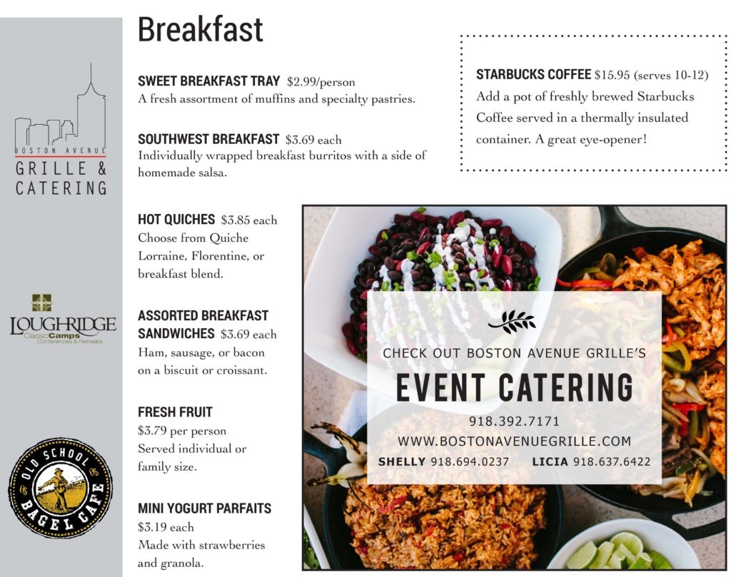 breakfast-lunch-catering-menu-1