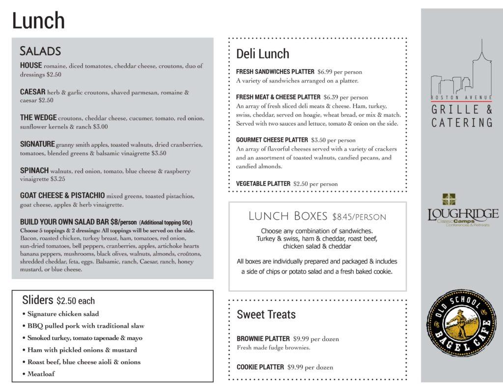 breakfast-lunch-catering-menu-2