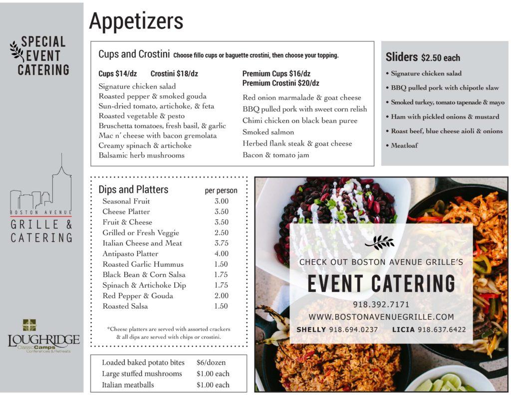 dinner-catering-menu-1