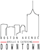 Boston Avenue Grille & Catering